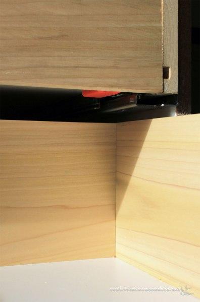 Kitchen-Drawers-Inside-Box