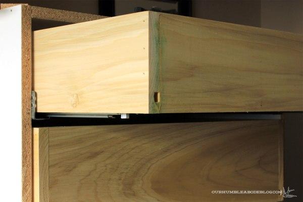 Kitchen-Drawers-Undermount-Glides