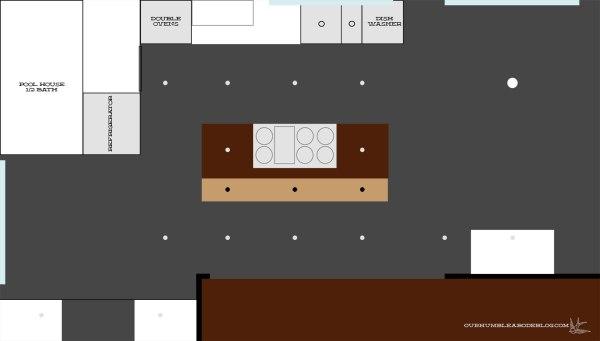 Kitchen-Floor-Plan-with-Lighting
