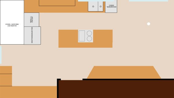 Kitchen-Floor-Plans-Current
