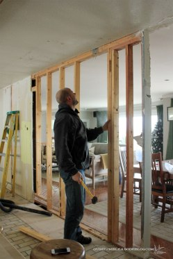Kitchen-to-Dining-Wide-Opening-Frame-Removal
