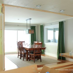 Kitchen-to-Dining-Wide-Opening