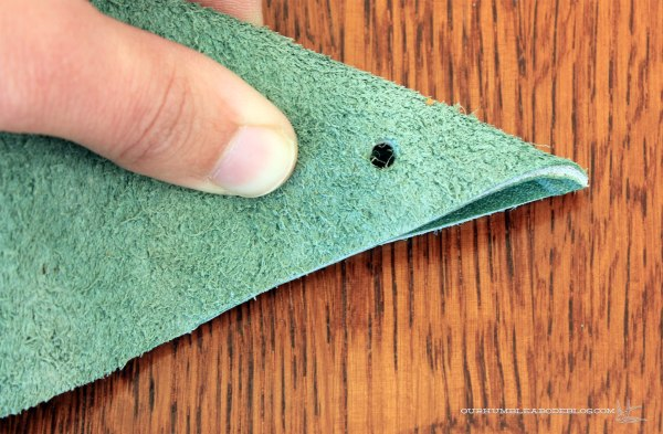 Leather-Tray-Corner-Holes-to-Secure