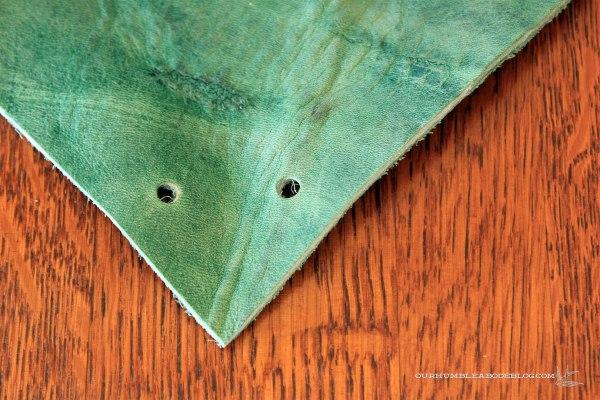 Leather-Tray-Corner-Holes