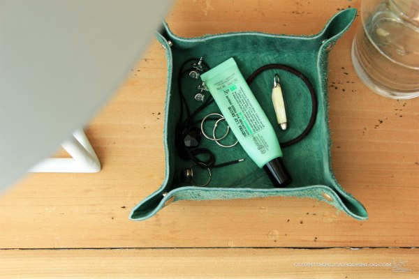 Leather-Tray-on-Nightstand-Filled