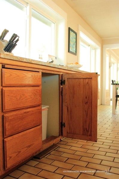 Trash-Cabinet-in-Kitchen