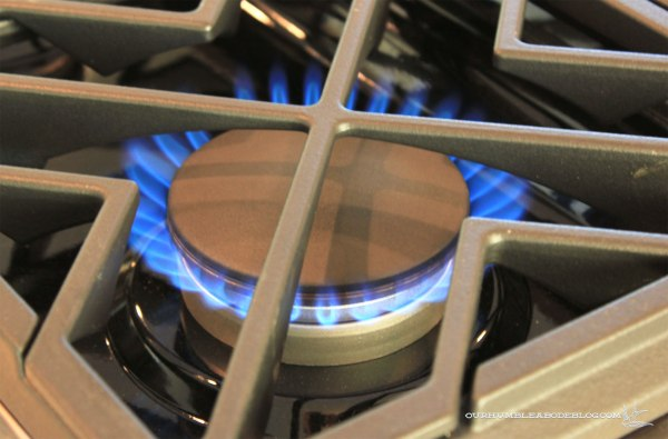 Gas-Cooktop-High-Setting
