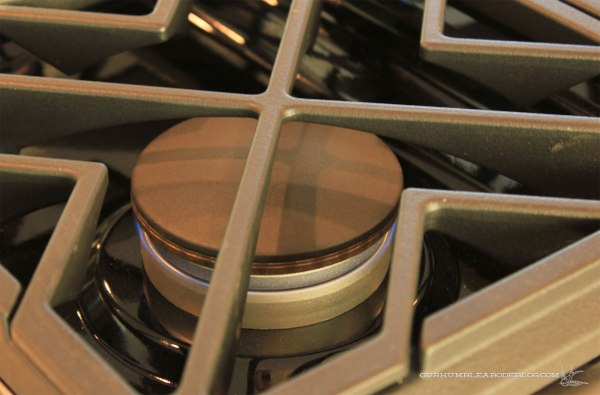 Gas-Cooktop-Simmer-Setting