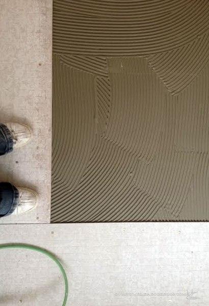 Kitchen-Backer-Board-Install