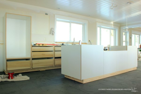 Kitchen-Base-Cabinet-Install-Both-Sides-from-Office