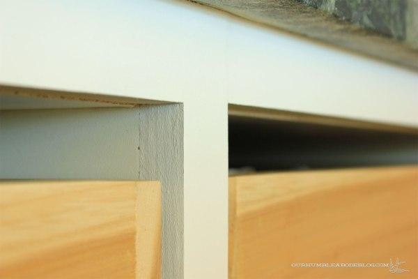 Kitchen-Cabinet-Frames
