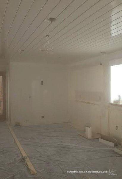 Kitchen-Ceiling-Afer-Paint