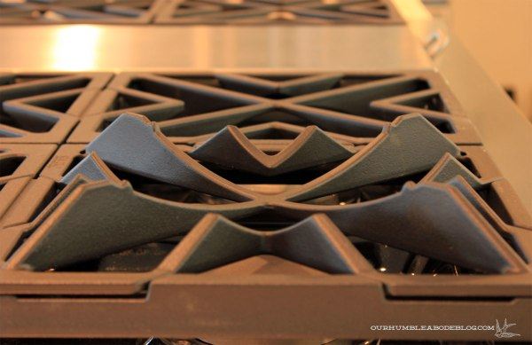 Kitchen-Cooktop-Grate-FLipped