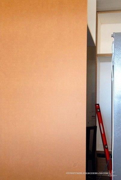 Kitchen-Paintable-End-Panel