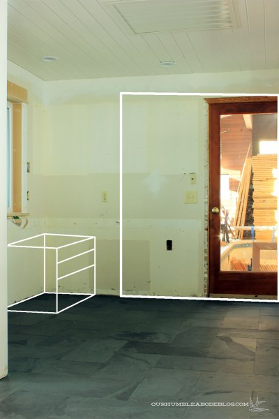 Kitchen-Remodel-Empty-Office-Plan-Drawings