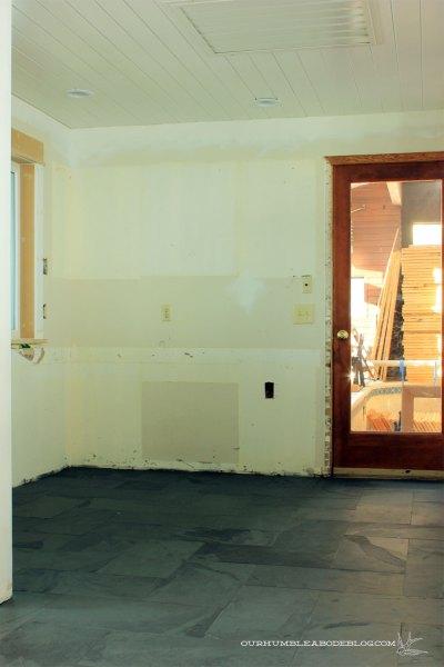 Kitchen-Remodel-Empty-Office-Plans