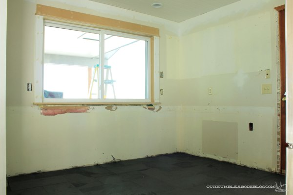 Kitchen-Remodel-Empty-Office