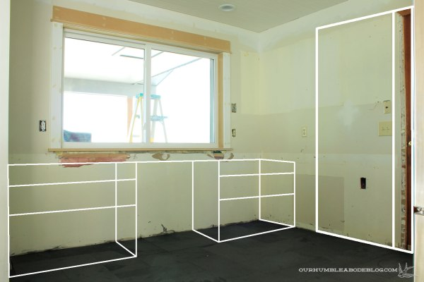 Kitchen-Remodel-Office-Drawings