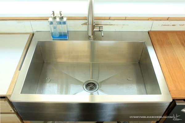 Kitchen-Sink-from-Above-Clean