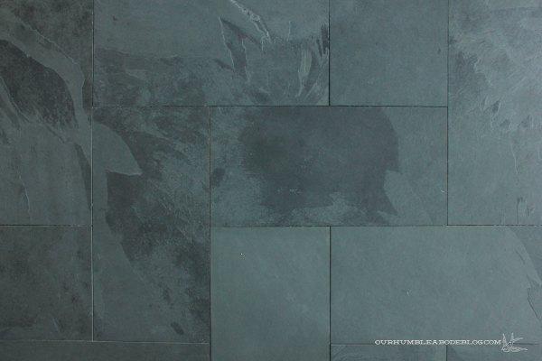 Kitchen-Slate-Floors-Detail