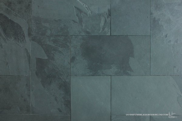 Kitchen-Slate-Floors-Detail