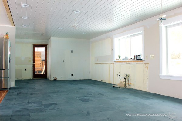 Kitchen-Slate-Floors-from-Family-Room