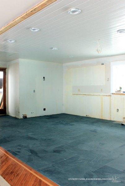 Kitchen-Slate-Floors-from-Living-Room