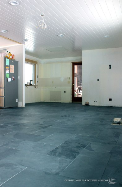 Kitchen-Slate-Floors-into-Office