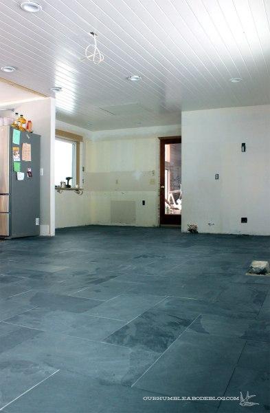 Kitchen-Slate-Floors-into-Office