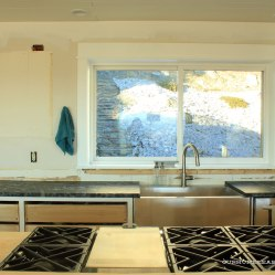 Kitchen-Soap-Stone-Counters-and-Sink