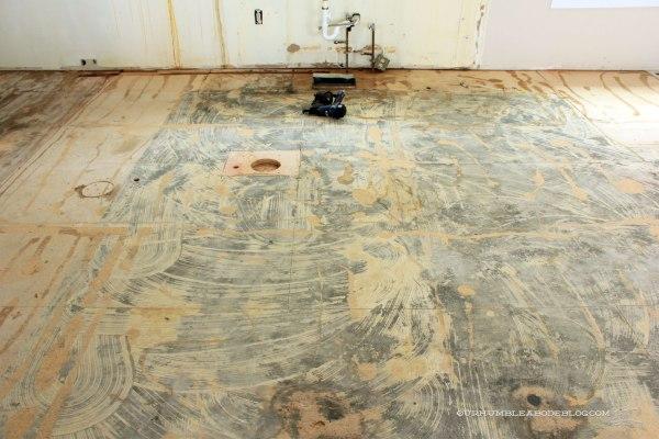 Kitchen-Subfloors-Before