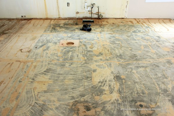 Kitchen-Subfloors-Before