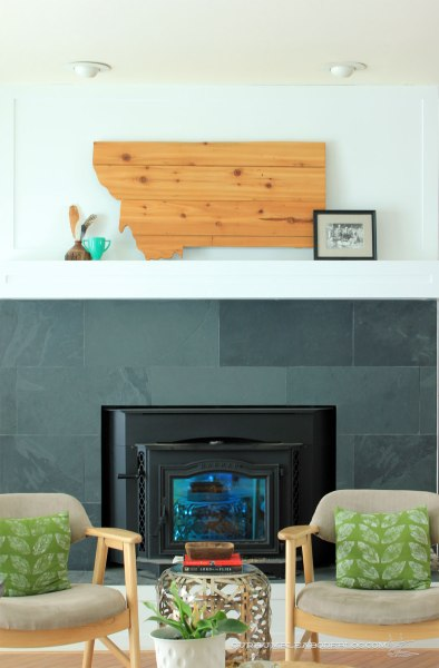 Reclaimed-Wood-Montana-Art-on-Mantel-Overall