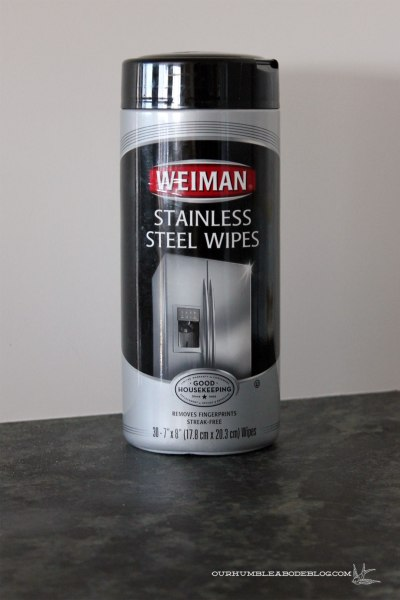 Weiman-Stainless-Steel-Wipes