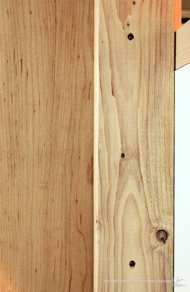 Bar-Top-Side-Screws-Through-Stud-Wall