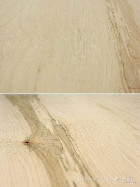 Bar-Top-Wood-Grain