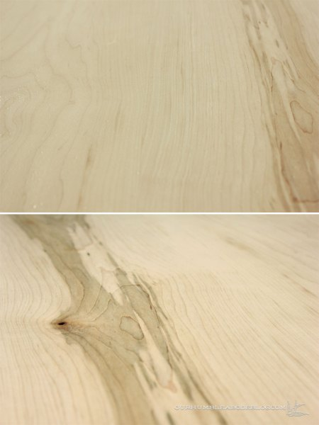 Bar-Top-Wood-Grain