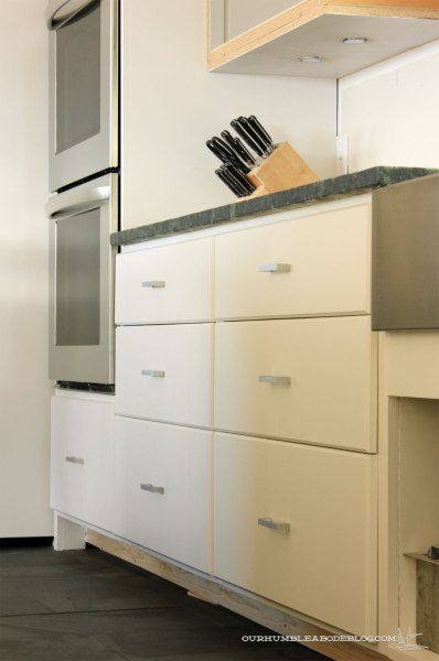 Kitchen-Drawer-Fronts-Attached