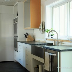 Kitchen-Perimeter-Cabinets-and-Drawer-Fronts