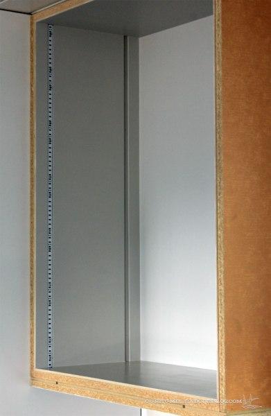 Kitchen-Upper-Cabinet-Adjustable-Channels
