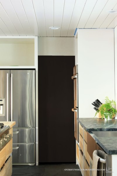 Pantry-Door-Chalk-Option