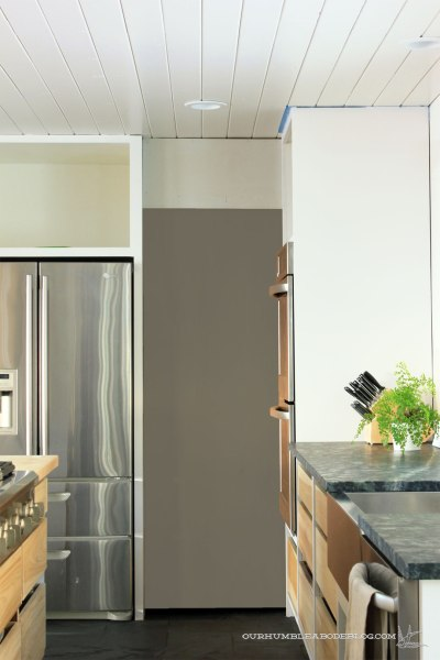 Pantry-Door-Gray-Option
