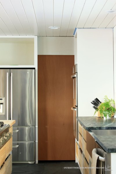Pantry-Door-Stained-Option