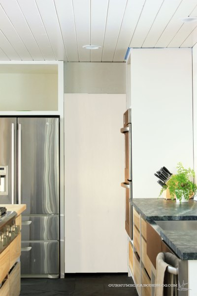 Pantry-Door-White-Option
