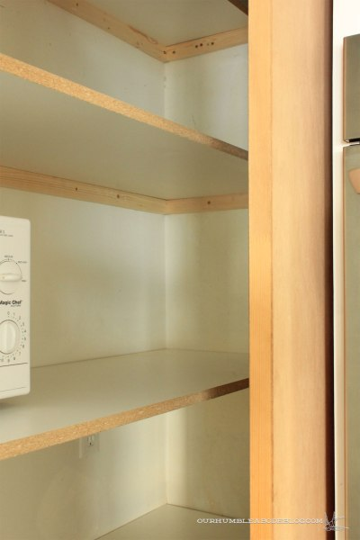 Unfinished-Pantry-Shelves-in-Back