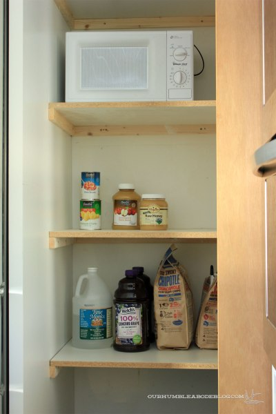 Unfinished-Pantry-Shelves
