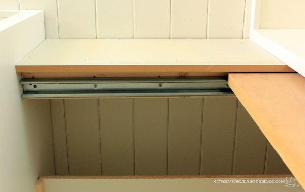Unfinished-Pantry-Sliding-Door-System