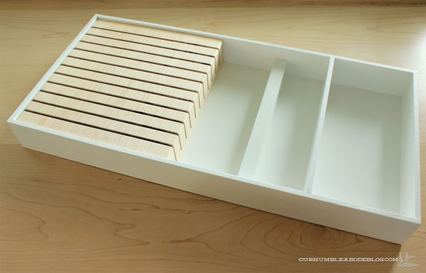 In-Drawer-Knife-Block-Finished