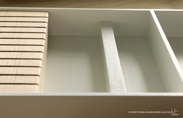 In-Drawer-Knife-Block-Rest