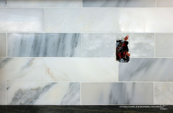 Marble-Backsplash-Color-Variation